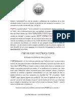 bereshit1.pdf