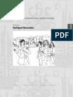 ParticipantObservationFieldGuide.pdf