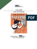 articles-107059_Archivo.pdf