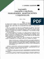 Nazarín (Félix J. Ríos).pdf