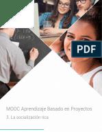 MOOC ABP_3_La Socialización rica.pdf