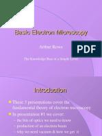 basic_em_1