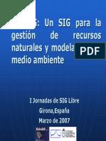 HidroSig-DIAPOSITIVA.pdf