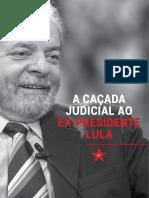 Defesa Do Lula