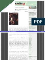Http Blog Pucp Edu Pe Blog Runasiminet 2006-04-15 Algunas Versiones Acerca Del Ukuko