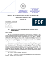 Attorney General Opinion No. 16-IB23