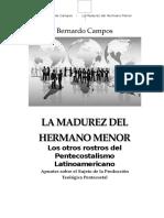 Bernardo_Campos_LA_MADUREZ_DEL_HERMANO_M.docx