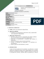 Guia 3 Sistema de Suspension Independiente UPS