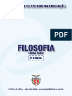 Filosofia - Ensino Médio.pdf