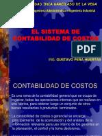 CONTAB_COSTOS_(TERMINOLOGIA)