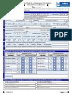 124400189-Informe-Final-de-Adecuaciones-Curriculares-Primaria-A.pdf