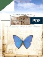 00171 - Redescobrindo o Prazer de Viver.pdf