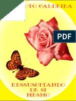 00434 - Ressuscitando de Si Mesmo.pdf