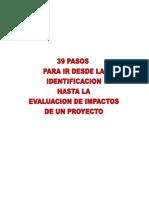LOS 39 PASOS DEL PROYECTO[1].pdf