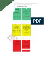 85337164-TARJETA-ANDAMIOS.pdf
