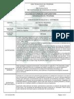INGLES B1 3.pdf
