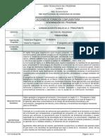INGLES A1 2.pdf