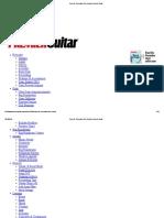 Demeter Tremulator Plus Review _ Premier Guitar