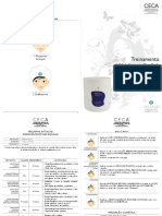 programa-a.pdf