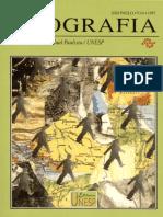 00614 - Revista de Geografia - v. 14 - 1997.pdf