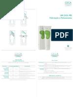 protocolo spa dos pés.pdf