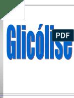 00734 - Glic¢lise.pdf