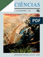 00441 - Revista Geociˆncias - n§ 18 - v. 2.pdf