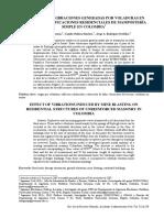 Vibraciones generadas por voladura.pdf
