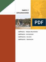 Explanaciones.pdf