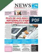 1440.pdf