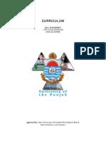 MA_Econ_ Curriculum.pdf