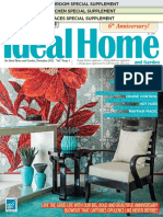 The Ideal Home and Garden 2012 - 11.