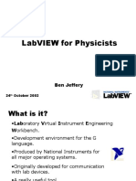 labview_2