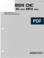 MitsubishiManuals1053 (1)