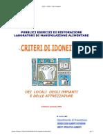 criteri_idoneita