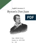 English_literature.pdf