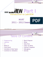 labview-1