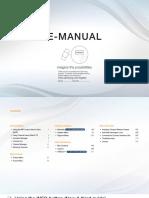 samsung 32d5000 manual.pdf