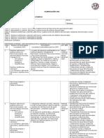 planif. fracciones 2 quinto.doc