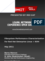 shak_barry_w_0530_fileperf_summit2011.pdf