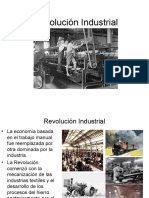 20 Revolución industrial.ppt