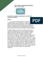 MANUAL INTRODUCTORIOde MEDICINA NATURISTA.pdf