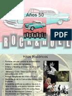26 Años 50.ppt