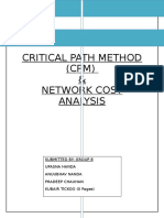 CRITICAL PATH METHOD.docx