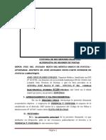 Escrito Flores01 -2015