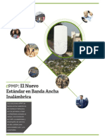 Epmp-brochure 09 SP FINAL LA