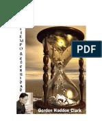 PDF Tiempo y Eternidad 02-5-2014