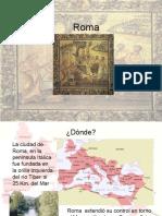 13 Roma.ppt