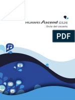 Guia_de_Usuario_Huawei_Ascend_G526.pdf