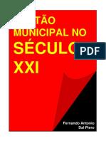 00298 - GestÆo Municipal no S'culo XXI.pdf